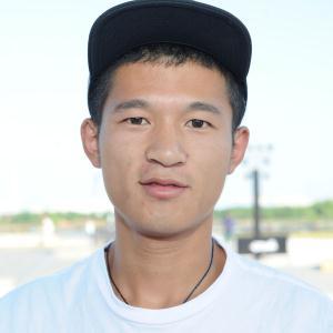 Meng Yan Photo