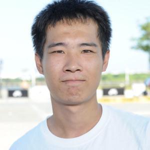 Jiayi Ma Photo