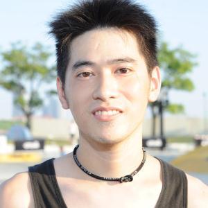 Kim Man Chan Photo