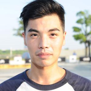 Chakfai Yip Photo