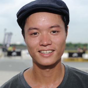 Keng Qu Photo