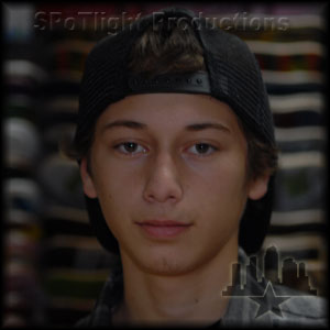 Devon Lamb Photo