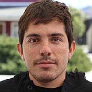 Jorge Farah (Cervera) Photo