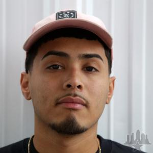 Jorgy Rodriguez
