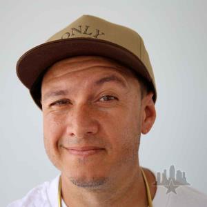 Paul Hurtado