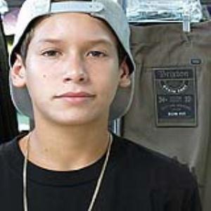 Oscar Galvez