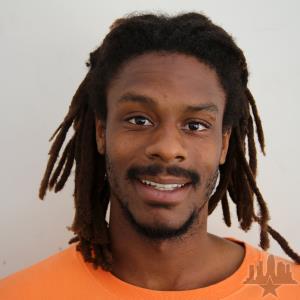 Ashanti Maurice