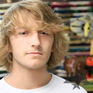 Cody Futrell