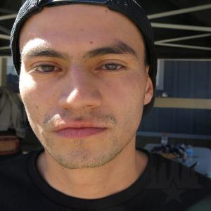 Cristian Huerta