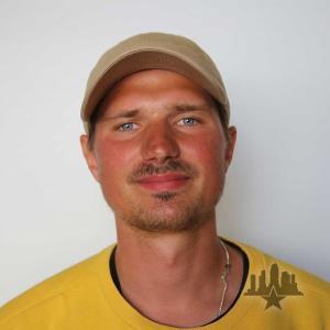 Tobias Christoffersen