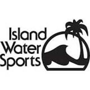 Island Water Sports Skateshop