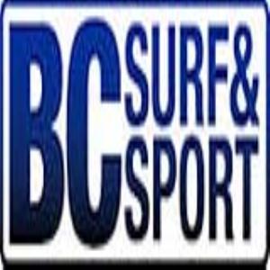 BC Surf n Sport Skateshop