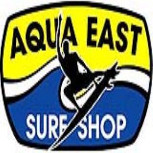 Aqua East Skateshop Photo