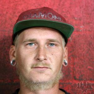 Josh Estes