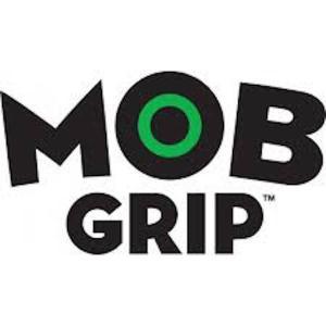 MOB Grip Photo