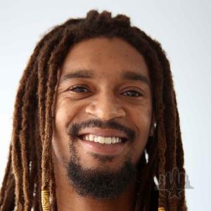 Desmond White