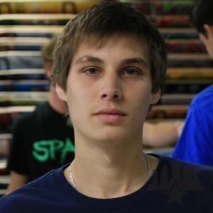 David Teplicki