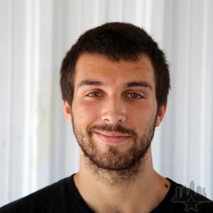 Sam Bucca