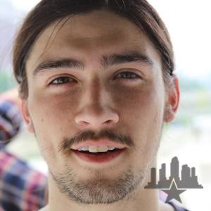 Zach Bauman
