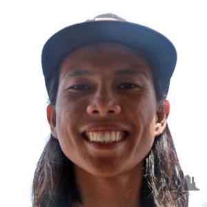 Mario Kelvin Palandeng