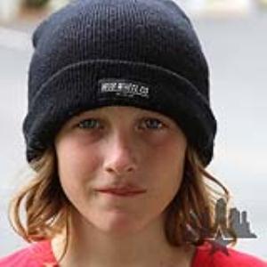 Tyler Sam