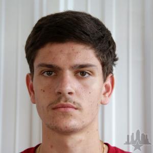Everaldo Silva Bueno