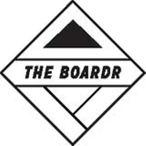 The Boardr Photo