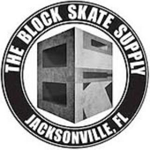 The Block Skate Supply Photo