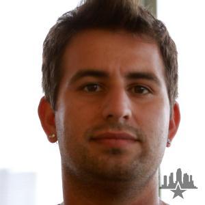 Diogo De Silva