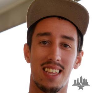 Vitor Gonzaga Da Silva
