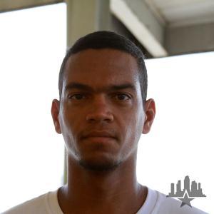 Angelo Jaoquim de Oliveira
