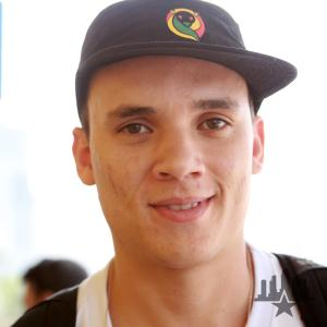 Fernando Vinicius
