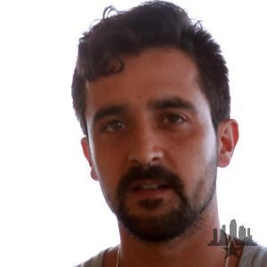 Cícero Ribeiro de Castro Neto