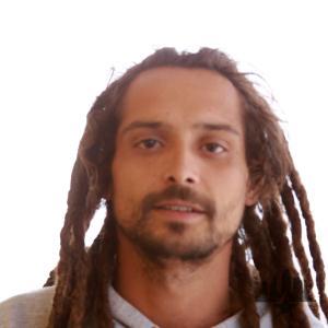 Julio Candido Rodrigues