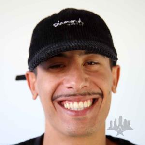 Wesley Felipe Borges