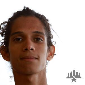 Lorran Freitas Dos Santos
