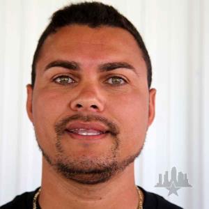Tiago Christian Alves de Oliveira  Photo
