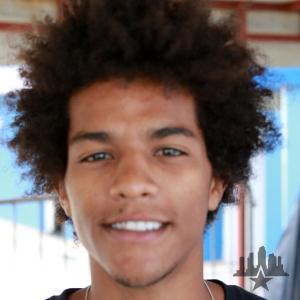Jhony De Souza