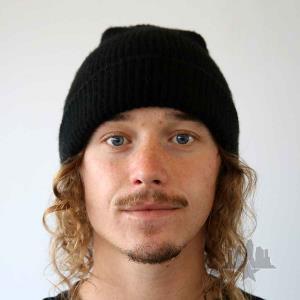 Kyle Eggen