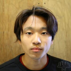 Mantarou Tokura