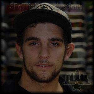 92191c1553 Austin Kanfoush Skater Profile, News, Photos, Videos, Coverage, and ...
