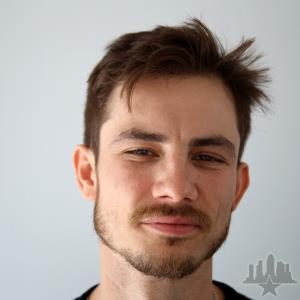Gabriel Kwiatkowski Jr Photo
