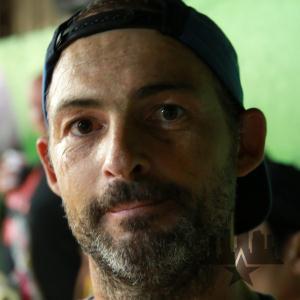 Franco Lopez