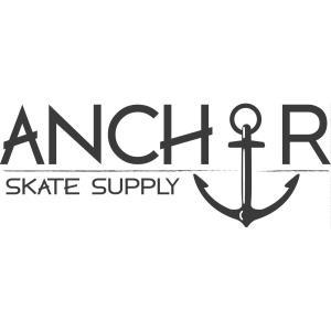 Anchor  Skate Supply