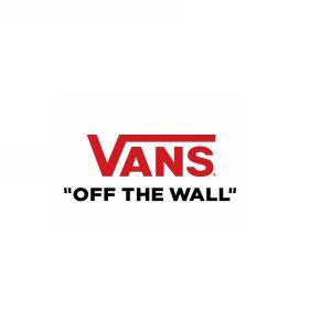 Vans   Photo