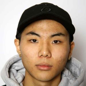 Yukito Aoki Photo