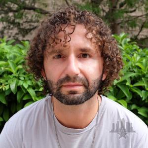 Luis  Pinzon
