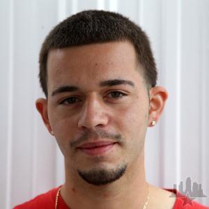 Jordan Rodrigues