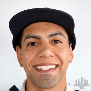 Corey Gonzalez