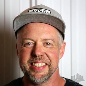 Joel Box Photo